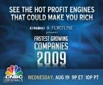 Fortune_300x250_PRE