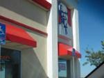 KFC/A&W Del Paso Rd in Sacramento, CA