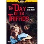 Triffids
